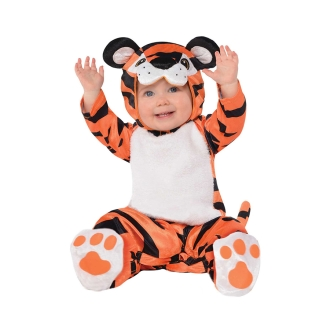 Baby Fancy Dress Costumes