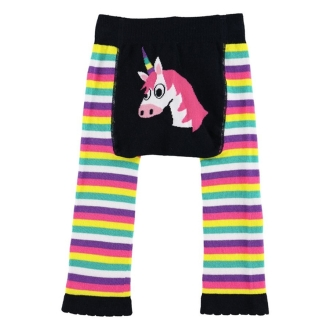 Baby Girls' Socks, Tights & Leggings