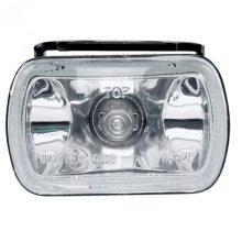 RING Micro Cruise-Lite Lamp [BRL0370]