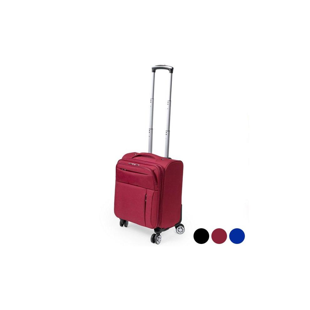 Laptop Trolley 145238