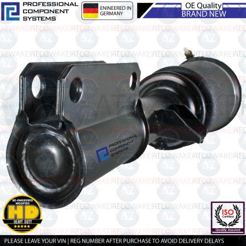 For BMW X5 00-06 Front Air Suspension Strut