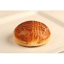 8 pieces Gulluoglu Pogaca Turkish Breakfast Bread