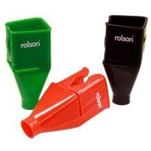 Rolson Fill No Spill Funnel