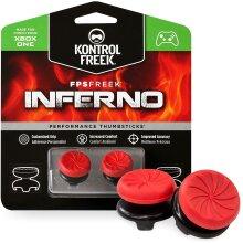 KontrolFreek FPS Freek Inferno for Xbox One Controller