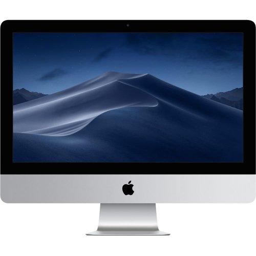 "iMac 4K 21.5"" Intel® Core™ i5 (2019)"