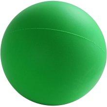 First-Play Standard Foam Balls, Green, 20 cm