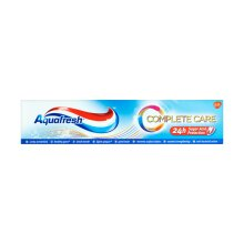 Aquafresh Complete Care ToothToothpaste 100ml