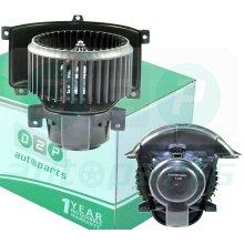 A4518301600 D2P A4518300108 A4518350007 Heater Blower Fan Motor