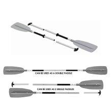 Sevylor KC-Compact 215 Convertible Kayak/Canoe Paddle