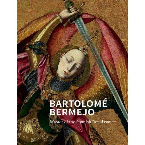 Bartolome Bermejo