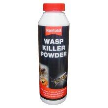 Rentokil PSW99P 300g Wasp Killer Powder