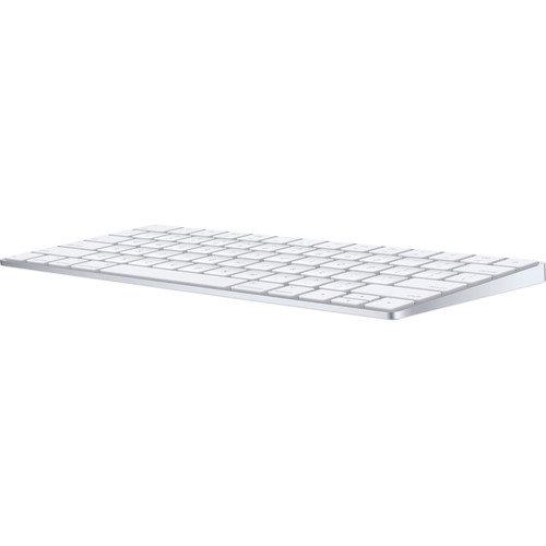 Apple Magic Keyboard MLA22LL/A B&H Photo Video