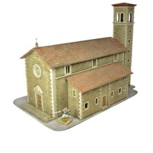 Wargaming Scenery & Accessories