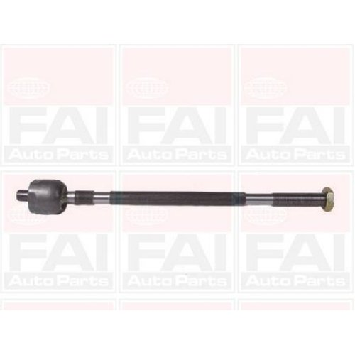 Rack End for Renault Clio 1.9 Litre Diesel (01/00-04/01)