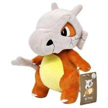 Pokémon plush figure (Cubone30cm) -stuffed animal gifts for children