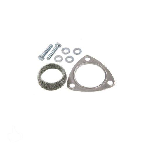 Kilen Rear Suspension Coil Spring 60059 for Suzuki Splash 1.3 Litre Diesel (04/08-06/11)