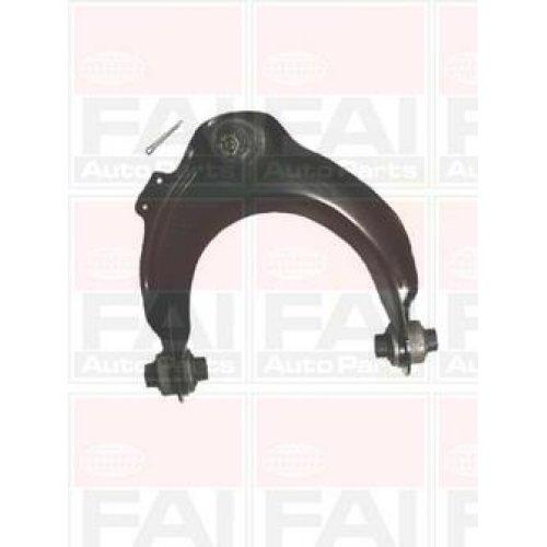 Front Right FAI Wishbone Suspension Control Arm SS5744 for Honda Accord 2.0 Litre Petrol (05/03-12/08)