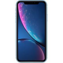 Apple iPhone XR | Blue