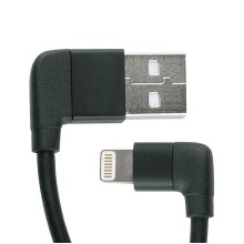 SKS Compit iPhone Lightning Cable