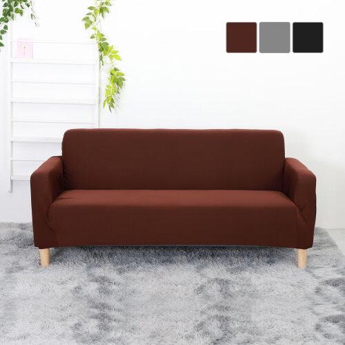 3 Seater Elastic Sofa Covers Universal