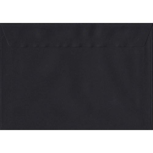 110gsm Antique Silk 82mm x 113mm Gummed C7 to fit A7 Off White Envelopes