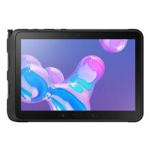 "Samsung Galaxy Tab Active Pro SM-T545N 25.6 cm (10.1"") Qualcomm Snapdragon 4 GB 64 GB Wi-Fi 5 (802.11ac) 4G Black Android 9.0"