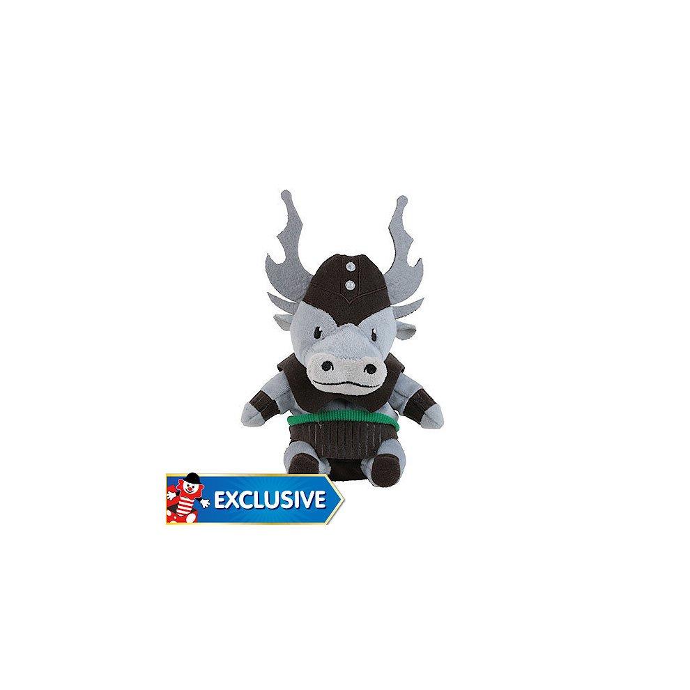 Kung Fu Panda 3 Beanie Soft Toy Kai On Onbuy