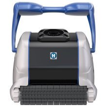 Hayward Tiger Shark Robotic Pool Cleaner | Automatic Cleaner