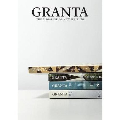 Granta 136