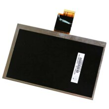 LCD Display Touch Screen Glass Sensor Assembly Repair Replacement For Launch X431 PRO Code Reader Tablet Diagnostic Scanner Tool