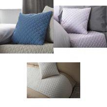 Belledorm Seville Filled Cushion