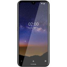 Nokia 2.2 Dual Sim | 16GB | 2GB RAM - Used