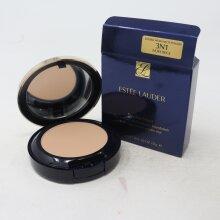Estee Lauder Double Wear Stay-In-In Place Matte Powder Foundation 0.42oz  New