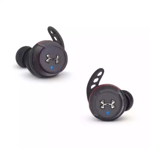 JBL Under Armour True Wireless Flash Earbuds