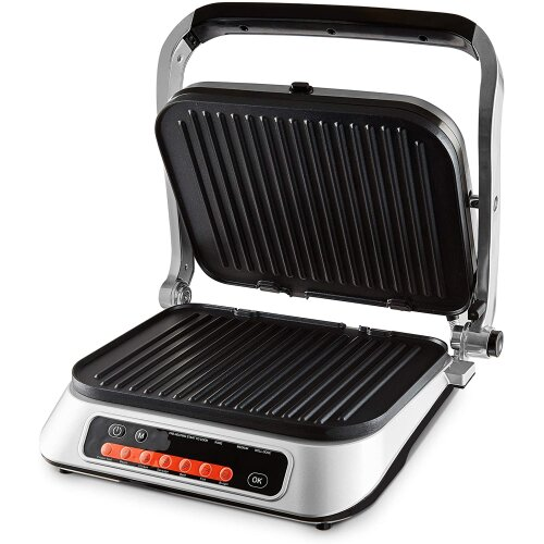 Tower T27023 Smart Electric Grill