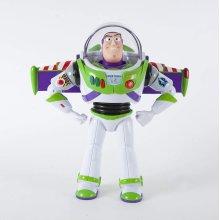 Toy Story 4 64451 Toys, Multi