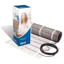 DEVImat 200W/m2 DTIF-200 8.80m2 1715W Underfloor Heating Mat