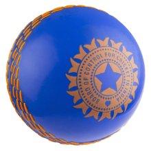 2019 ICC Cricket World Cup Velocity Soft Ball - India