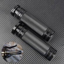 Motorcycle Aluminum Hand Grips For Harley Sportster