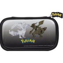Pokemon Black Pouch (Nintendo DS) (New)
