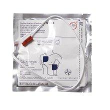Cardiac Science G3 Adult Pads
