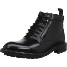 Ted Baker Men WOTTSN Shoes
