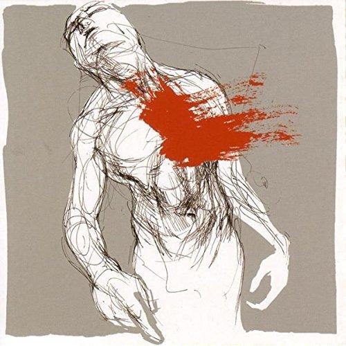 Converge/hellchild - Deeper the Wound [CD]