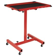 Sealey AP200 Adjustable Height Mobile Workstation