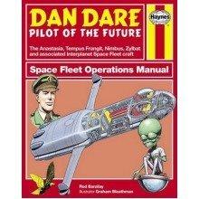 Dan Dare - Used