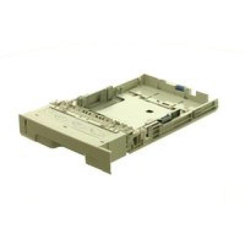 HP Inc. RM1-2705-RFB 250 Sheet Paper Tray RM1-2705-RFB