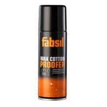 Fabsil Wax Cotton Proofer Spray - 200ml