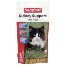 Beaphar Cat Easy Treat Kidney Support 35g
