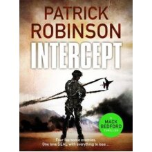 Intercept by Robinson & Patrick