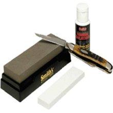 Smiths SK2 Deluxe Sharpening Kit